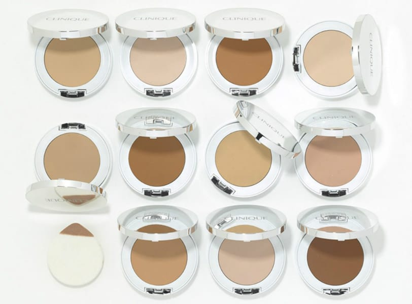 3d958ba4f049 Game Changer  A Foolproof Plan to Find Your Perfect Foundation Shade ...