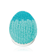 Anti-Blemish Solutions Deep Cleansing Brush Head