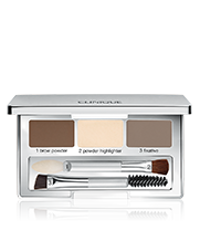 Sculpted Brow Palette