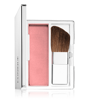 Blushing Blush Powder Blush