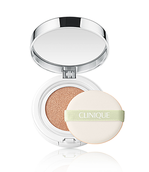 Super City Block™ BB Cushion Compact SPF 50