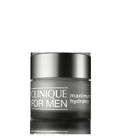 Clinique - Maximum Hydrator