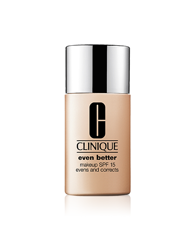 Even Better Makeup SPF15 | Clinique