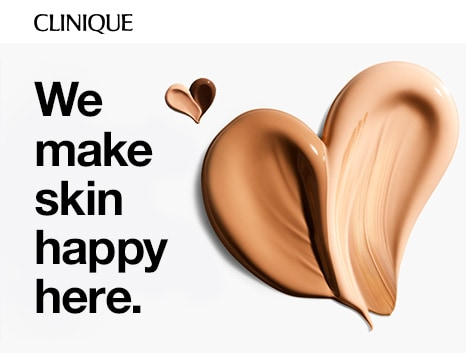 on wholesale entire collection price reduced Clinique | Official Site | Custom-fit Skin Care, Makeup ...